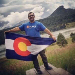 Berman-ColoradoCamping-6