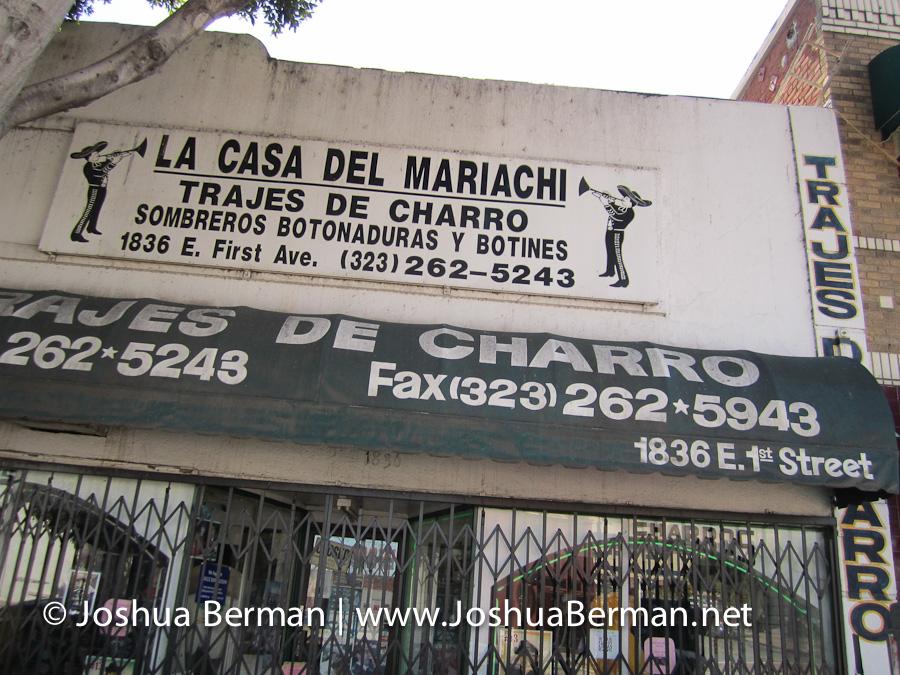 mariachi_berman-10