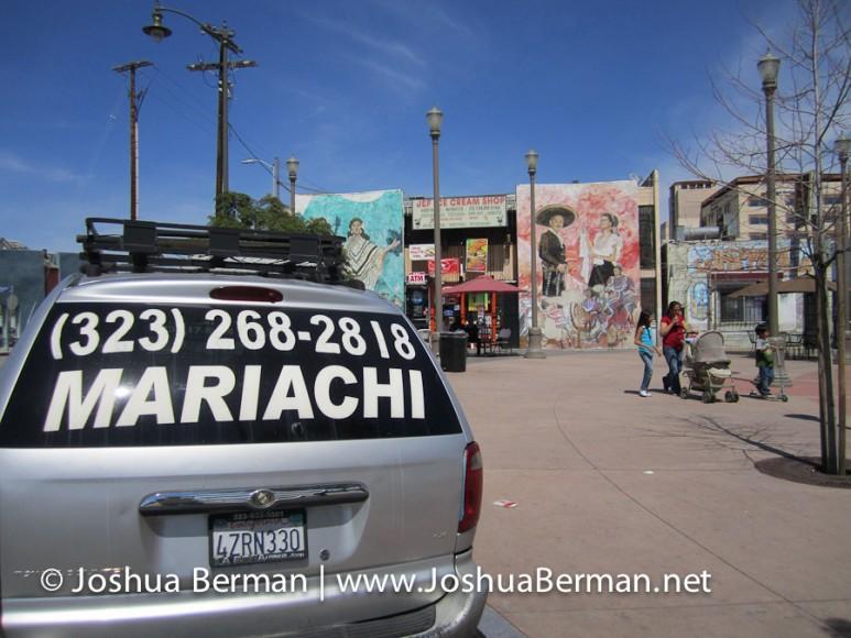 mariachi_berman-6