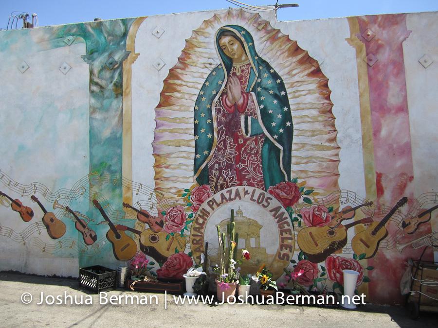 mariachi_berman-7