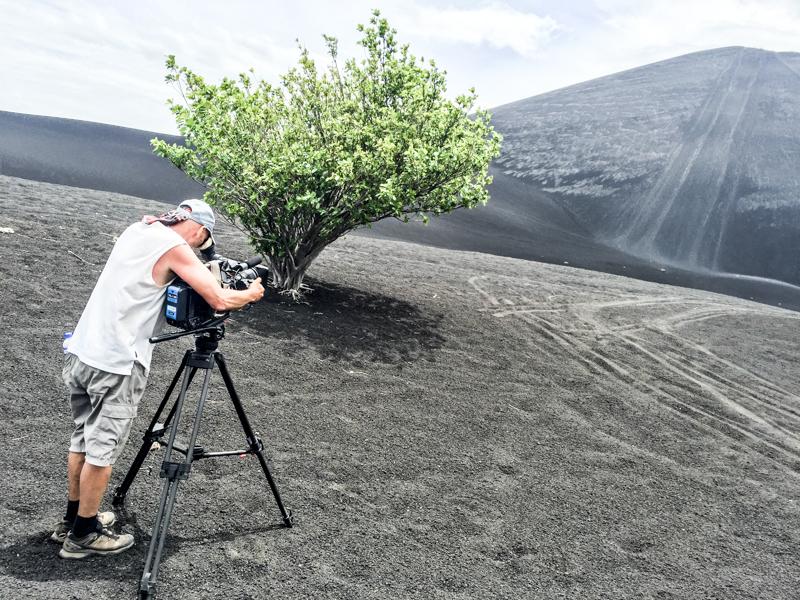 berman-volcano-6