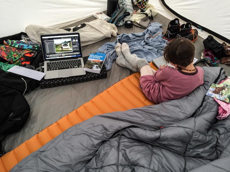 tent-laptop-6