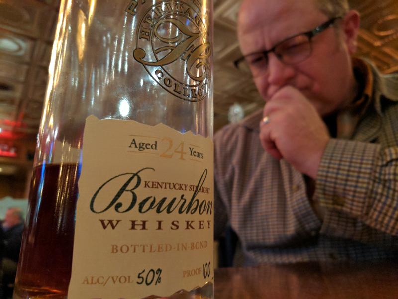 """Whiskey, like a beautiful woman, demands appreciation. You gaze first, then it's time to drink."" ― Haruki Murakami"