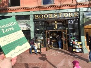 croc-bookstore-6-2