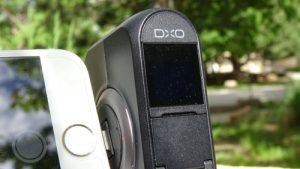 camping-dads-dxONE-6