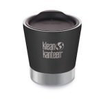 coffee-klean-mug