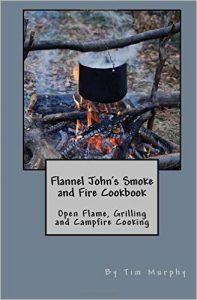 flanneljohnbook