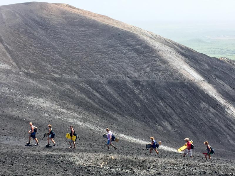 berman-volcano-6-6
